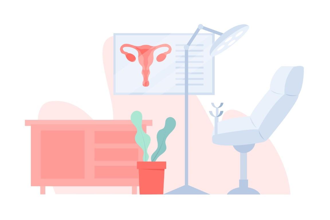 laparoscopia si sarcina